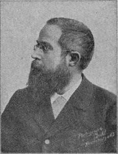 Karl Schöppe